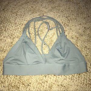 Victoria's Secret Bralette/Sports Bra